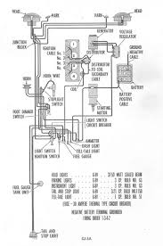 m38 army jeep wiring schematic wiring diagram libraries 1951 willys pickup wiring diagram wiring diagram onlinejeep cj3a wiring diagram wiring diagram online jeep electrical