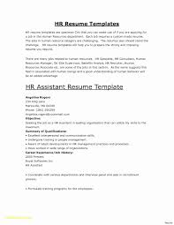 Recent College Graduate Resume Template Awesome College Grad Resume