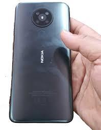 Latest nokia mobiles nokia 150 2021 nokia 5.5 nokia c5 plus nokia c3 plus nokia 5.4 6gb ram nokia 5.4 128gb rom nokia 10 pureview nokia c2 plus nokia 9 v 5g uw nokia c1 plus nokia. Nokia 5 3 Price In Qatar Getmobileprices