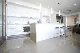 grey tile kitchen floor kitchen tiles national tiles light grey polished and also epic kitchen trend