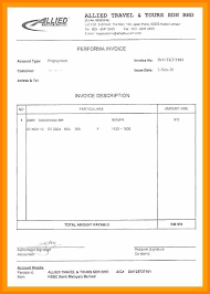 Travels Bill Book Format Tours And Travels Bill Format In Excel Find Your World