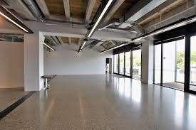 industrial office flooring. Wonderful Industrial Spacious And Modern Industrial Offices  Office For Lease Inside Flooring L