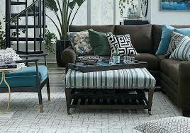 bassett furniture coffee table furniture coffee tables custom furniture mobile furniture industries coffee table bassett