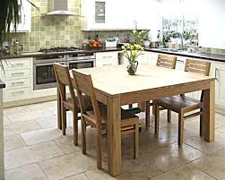 contemporary round dining table designs alluring ideas for pedestal design wood new kitchen wonderful collection in