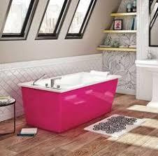 le top 10 des tendances pour la salle de bain