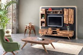 finest coffee table and center set far fetched tables tv stand mare modern design walnut home with table tv design