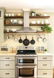 stove hood ideas range hood vent through cabinet best kitchen range hoods ideas on stove hoods kitchen vent hood range hood kitchen island range hood ideas