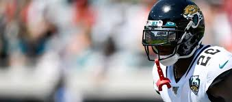 Latest on Jalen Ramsey, Eagles | 94 WIP