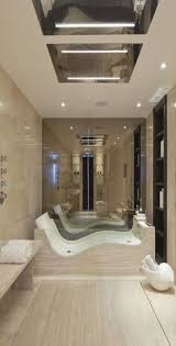Small Picture How do you feel about this luxurious bathroom design See more