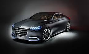 hyundai new car releaseHyundai Genesis Reviews  Hyundai Genesis Price Photos and Specs