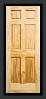 interior pine door heritage inc whole distributor interior doors panel doors glass doors french doors interior wood doors with glass