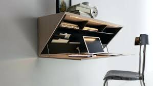 stunning wall hanging desk best wall mounted desk designs for small homes prepac furniture wall mounted stunning wall hanging desk