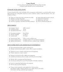 Football Coaching Resume Template Career Coach Resume Sample Englishor Com