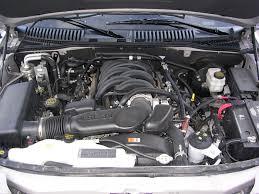 ford explorer engine 2017 ototrends net 2002 ford explorer v8 engine diagram