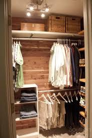 armoire furniture antique. Furniture:Wardrobe Clothes Antique Cedar Wardrobe Value Large Closet Armoire Wood Furniture