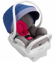 infant car seats item mc custom