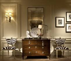church foyer furniture. Church Foyer Furniture Gallery Including Chest Of Drawers Pictures U