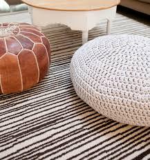 carpet holder. rug archives kim gray tv unit brak furniture baskets esque mohair blanket candle stick holder entrepo carpet