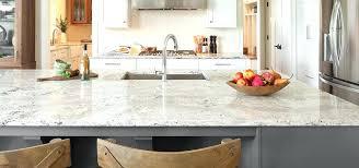 pics of quartz countertops images with white