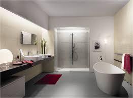 Bathroom Tiles Sydney Erneste Tile Concepts 1281 1283 Sydney Road Fawkner 03 9359 0533