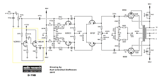 epiphone flying v wiring diagram wiring diagrams gibson flying v wiring diagrams car