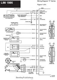 wiring diagram corvette radio wiring image 1982 corvette radio wiring diagram wire diagram on wiring diagram 78 corvette radio
