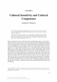 competence essay cultural competence essay