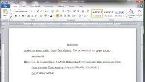 perfectessaynet research paper sample apa style college graduate apa essay paper custom apa papers longwood public library homework
