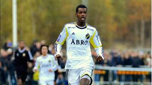 aik turn down real madrid s offer for isak expressen as com