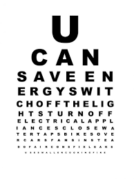 Near Vision Test Chart Pdf 22 Veritable Handheld Snellen Chart Printable
