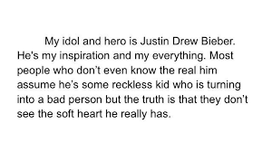 jb on my idol section of my essay for english about  btgqbdiiqaavkpd jpg large