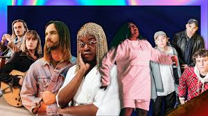 2020 ARIA Awards nominees announced
