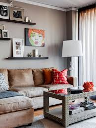 gallery wall ideas behind couch unusual above couch wall decor ideas photos wall art ideas