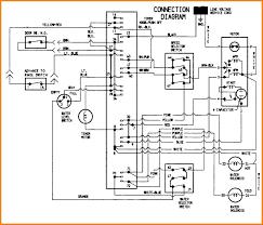fisher and paykel washing machine wiring diagram wiring diagram whirlpool washer schematic schema wiring diagram online rh 15 8 13 travelmate nz de fisher paykel gwl11 parts diagram fisher paykel washing machine parts