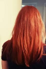 Farouk Chi Hair Color Chart Chicolor Hair Color Showcase
