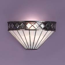 hd pictures of art deco lighting fixtures