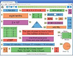 Best 25  Mountain math ideas on Pinterest   Multiplication besides Best 25  Mountain math ideas on Pinterest   Multiplication furthermore Best 25  Mountain math ideas on Pinterest   Multiplication likewise mon Core Sheets also  also Math mountain posters  great for bulletin boards and parents further  besides 2nd Grade » Math Mountain Worksheets 2nd Grade   Printable as well  as well Best 25  Number bonds ideas on Pinterest   Number bonds activities as well . on blank math mountains worksheet