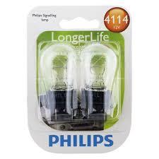 Philips Automotive Bulbs Volumeofcube Info