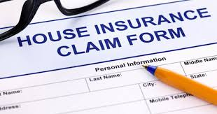 How do you make a mobile phone insurance claim? When To Use Homeowners Insurance Quotewizard