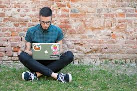 No Essay Scholarships Applying Without Required Writing