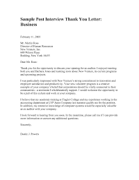 Business Thank You Letter Format Crna Cover Pertaining How Write A
