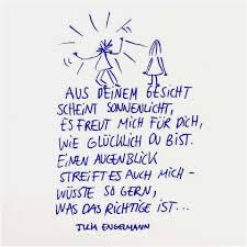 Julia Engelmann Zitate Gemütliches Design Die 70 Besten Bilder Von