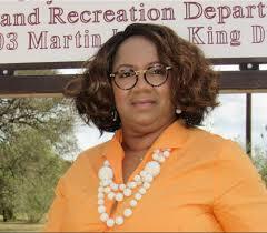 Dori L Brown for City Council District 2 - Home   Facebook