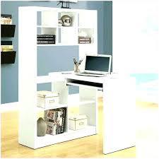 desktop shelf unit small office shelf charming desk with top shelf office desk shelves small office desk with shelves office desk top shelves desktop shelf