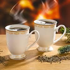 Bildergebnis für kaffeetasse