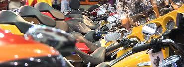 inland northwest motorcycle show sale march 9 11 2018