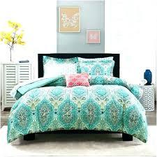 mint green queen comforter green queen comforter sets for com black white and green comforter