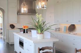 image contemporary kitchen island lighting. Top 61 Remarkable Beautiful Contemporary Kitchen Island Lighting Blown Glass Pendants Aveda Store Featuring Niche Modern Pendant Lights Lightingkitchen Image O