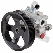 Toyota Matrix Power Steering Pump Parts, View Online Part Sale ...
