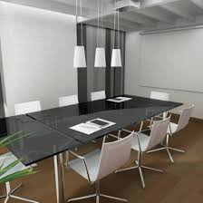 large glass office desk. Glass Office Desk Ikea Acrylic Furniture Mixed With Large Table And Some White H